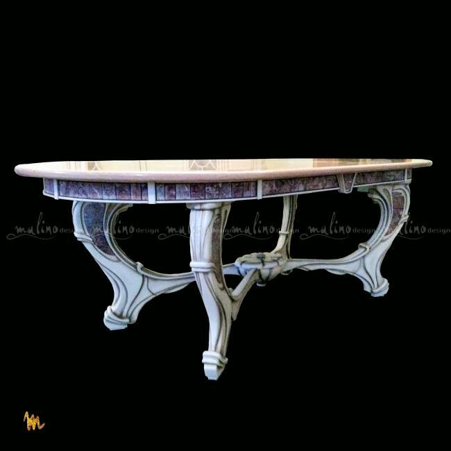 Стол обеденный Лорд – примеры ранее выполненных работ