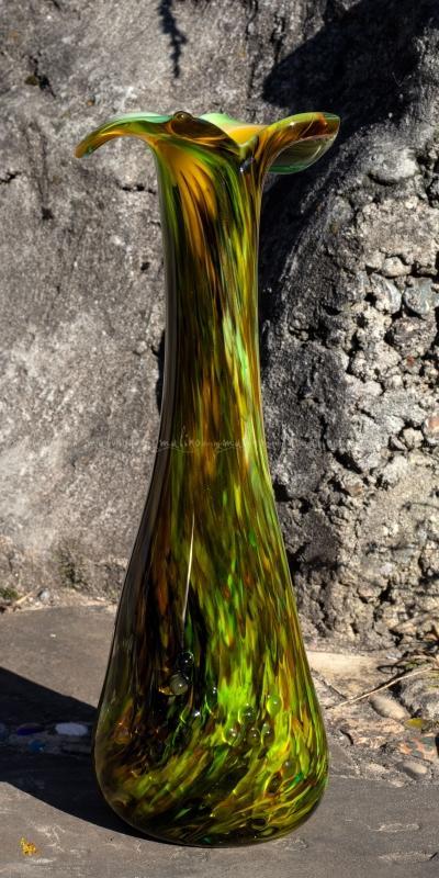 Душа дерева – примеры ранее выполненных работ