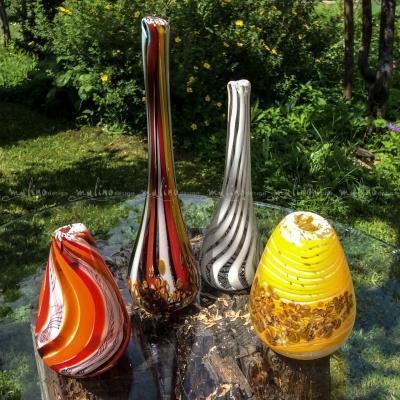 Солнышко – примеры ранее выполненных работ