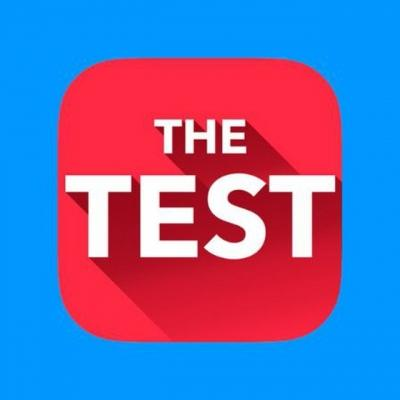 Тестовое изделие для проверок – примеры ранее выполненных работ