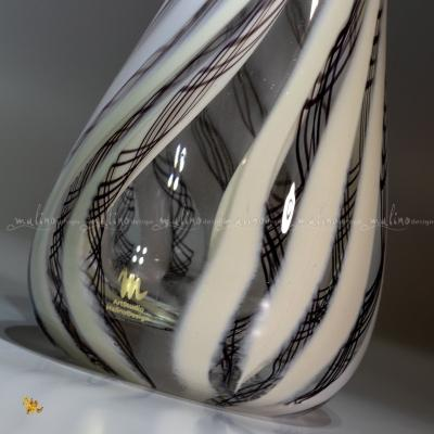 Белые ленты – примеры ранее выполненных работ