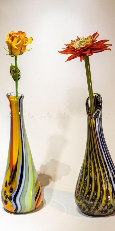 Алоха-вертикаль – примеры ранее выполненных работ