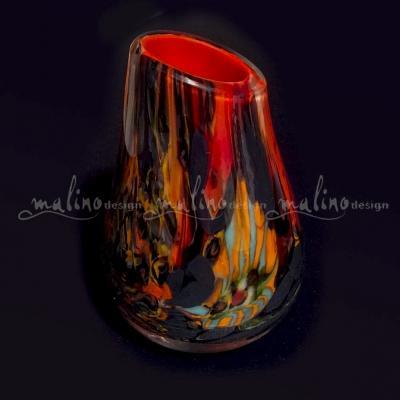 Душа огня – примеры ранее выполненных работ