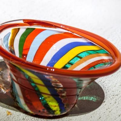 Салатница Утро – примеры ранее выполненных работ