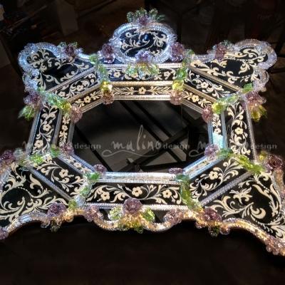 Зеркало реплика – примеры ранее выполненных работ