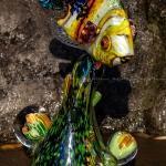 Рыбка на рифе-2