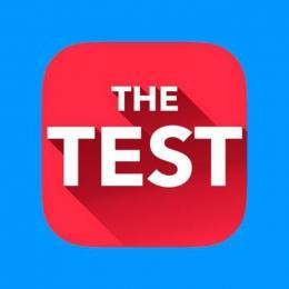 Тестовое изделие для проверок