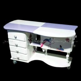 """Письменный стол """"Алиса"""""""